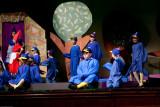 OSF's production of Sleeping Beauty