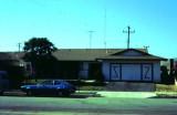 Katherine St. house