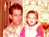 Dad and Joe