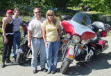 our_motorcycle_friends