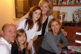 tulkoff family