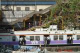 bombay06-trains