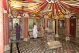 bombay08-jain temple