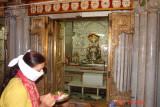 bombay11-jain temple