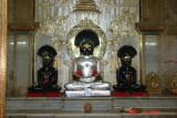 bombay13-jain temple