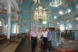 bombay19-kneseth eliyahoo synagogue