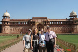 agra39-agra fort