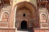 agra40-agra fort