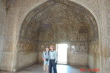 agra47-agra fort