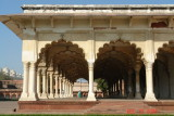 agra48-agra fort