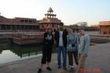 agra59-sikri palace