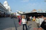 amritsar08-golden temple