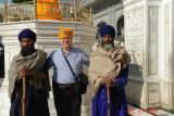 amritsar100-golden temple