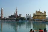amritsar101-golden temple
