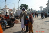 amritsar11-golden temple