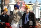 amritsar13-golden temple
