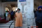 amritsar14-golden temple