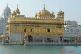 amritsar25-golden temple
