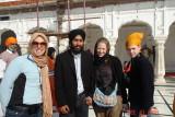 amritsar27-golden temple