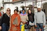 amritsar30-golden temple