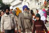 amritsar33-golden temple