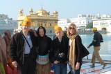 amritsar39-golden temple