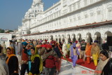 amritsar42-golden temple