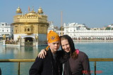 amritsar45-golden temple