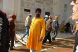 amritsar48-golden temple