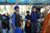 amritsar54-golden temple kitchen
