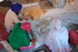 amritsar57-golden temple kitchen