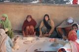 amritsar61-golden temple kitchen