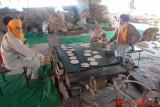 amritsar62-golden temple kitchen