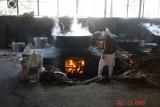 amritsar64-golden temple kitchen