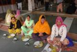 amritsar70-golden temple kitchen