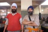amritsar71-golden temple kitchen