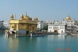 amritsar76-golden temple