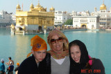 amritsar77-golden temple