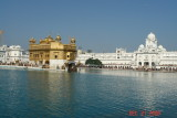 amritsar89-golden temple