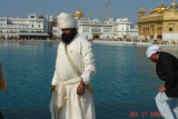 amritsar90-golden temple