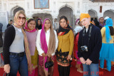 amritsar91-golden temple