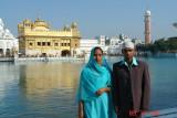 amritsar94-golden temple