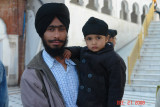 amritsar98-golden temple