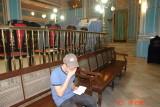 bombay27-magen david synagogue