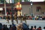 border with pakistan ceremony05