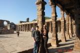 delhi01-monuments