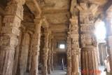 delhi02-monuments