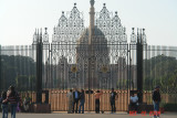 delhi12-monuments