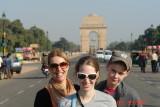 delhi14-monuments