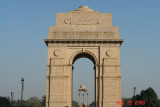 delhi16-monuments